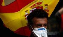 İspanya'da artan Kovid-19 vakaları 86 belediyede serbest dolaşımı kısıtladı