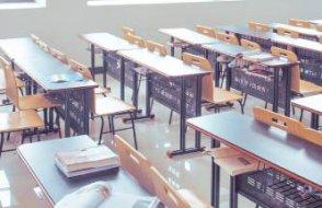 ABD'de okulların açılması konusunda yeni karar