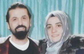 3 çocuk annesi ev hanımı kendisine ve eşine yapılan işkenceyi anlattı