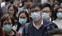 Mutasyonlu virüste maske işe yaramıyor iddiası