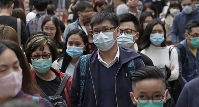 Çin'de yapılan araştırmada şaşırtan sonuç