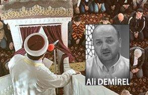 [ Dr.Ali Demirel cevapladı] Hutbenin uzun okunması sünnet mi?