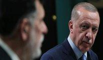 Libya'da Sarraj'ın istifası sonrası Türkiye'nin anlaşması tehlikede