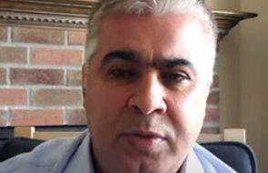 Avukat Murat Akkoç'tan yurt dışına çıkan mağdurlara önemli uyarılar