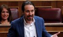 İspanya için yönetim değişikliği talebi
