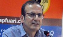 Evrensel yazarına 10,5 yıl hapis cezası