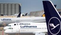 Lufthansa toparlayamadı: Binlerce kişi işsiz kalacak