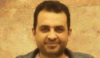Cezaevinde bayıldıktan sonra hastaneye kaldırılan  KHK'lı öğretmen hayatını kaybetti