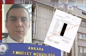 'Azrail' lakabını kullanan Tahir Darbazoğlu'nun yaptığı işkenceler deşifre oldu