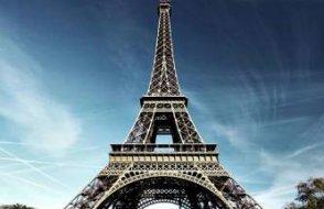 Eyfel Kulesi boşaltıldı: İşte yeni karar