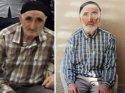 80 yaşında cezaevinde hayatını kaybetti