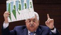 Filistin 14 yıl sonra seçime gidiyor