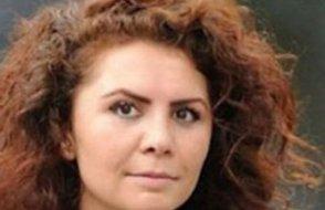 Avusturya'da MİT ile ilgili suikast iddiası: Bir kişi polise teslim oldu
