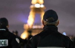 Fransız Senatosu tartışmalı 'İslam' yasasını kabul etti