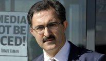 Gazeteci Abdullah Bozkurt'a saldırı