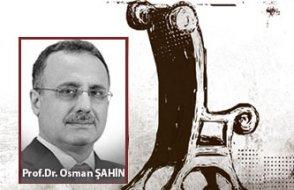 [Prof. Dr. Osman Şahin yazdı] Ömür boyu yöneticilik
