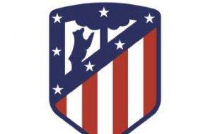 Atletico Madrid bomba transferi resmen açıkladı