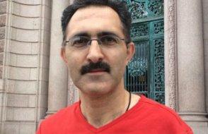 Gazeteci Abdullah Bozkurt'a yapılan saldırıya kınama