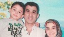5 yaşındaki Sami cezaevinde mahsur kaldı: Anneannesi feryat etti