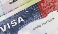 Trump yönetimi vize uygulamasını yeniden değiştirdi