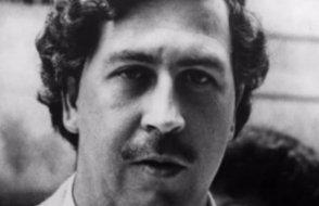 Escobar'ın 18 milyon dolarlık gizli hazinesi bulundu