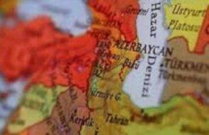 Paşinyan'dan Erdoğan çıkışı