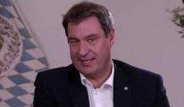 Bavyera Başbakanı kendisine gelen tehditleri açıkladı