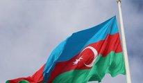 Azerbaycan'a kimlik kartıyla gidilebilecek