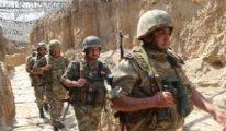 Azerbaycan Kelbecer'in kontrolünü devraldı