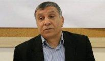 Gazeteci Hakan Boltan gözaltında