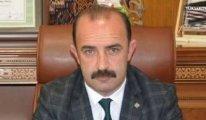 Hakkari Belediyesi Eş Başkanı yeniden tutuklandı
