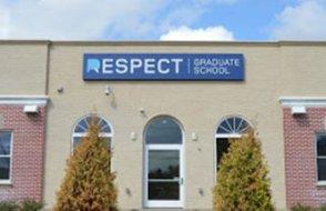 Respect Graduate School 'Risale-i Nur Okulu' başlatıyor