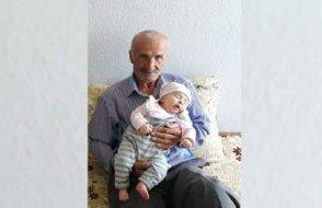 Helikopterden atılan Servet Turgut hayatını kaybetti