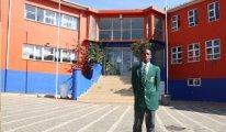 Hizmet Hareketi okulundan büyük başarı