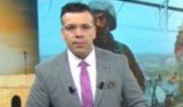 Albayrak'ın 'dolar kuruna bakmıyorum' sözlerine Akit TV'den bile tepki