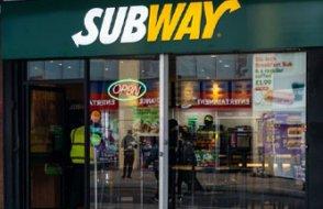 Subway'in ekmeği hakkında çarpıcı karar!