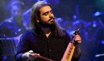 Ünlü şarkıcı Selçuk Balcı da koronavirüse yakalandı