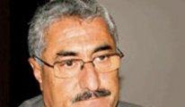 Eski bakan Zeki Ergezen hayatını kaybetti