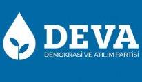 DEVA Partisi'nden 'darbe' açıklaması