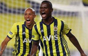 Fenerbahçe'ye gol makinesi geliyor!