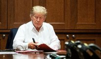 Görevi devredince Trump'ı ciddi bir hukuki süreç bekliyor: İşte en önemli 6 dosya