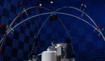 NASA, Uzaya  23 milyon dolar değerindeki tuvaleti gönderecek