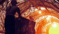 Norveç kömür madeni konusunu kapatıyor