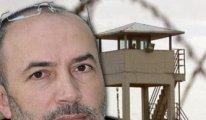 Yatması gereken süre dolmasına rağmen gazeteci Fahri Öztoprak tahliye edilmiyor