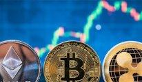 Kripto para uzmanından çarpıcı tahmin!