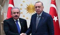 Meclis Başkanı'ndan 'manidar' Gergerlioğlu açıklaması