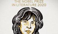 Nobel Edebiyat Ödülü verildi