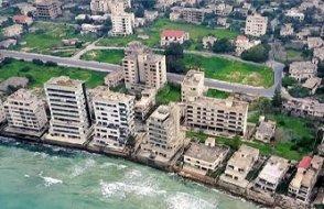 Kıbrıslı akademisyenlerden 'Maraş' yorumu