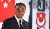 Ahmet Nur Çebi, Kulüpler Birliği'nin yeni başkanı oldu