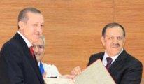 Yandaşlara vergi kıyağı: Sadece ATV'nin sahibine 9,5 milyar TL istisna